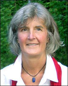 Anita Olsson