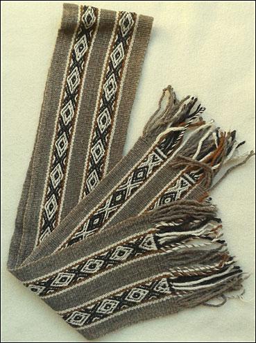 Ceremoni sjal